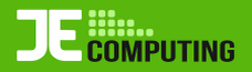 JEcomputing - Computing Support, Projects and Services for Schools